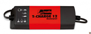 t-charge12