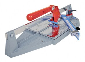 tagliapiastrelle-manuale-manual-tile-cutter_26p