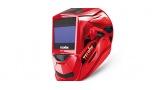 VANTAGE RED XL MASCHERA MMA/MIG-MAG/TIG 802936