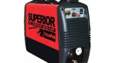 Inverter Superior Plasma 60HF